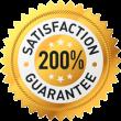 200_Satisfaction_Guarantee